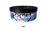 Power scents Sport